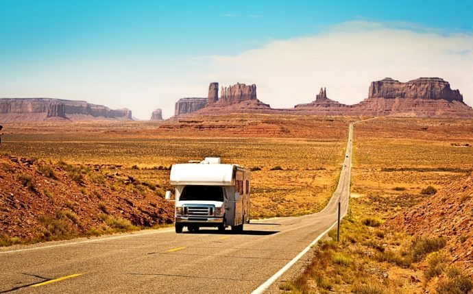 when to buy vs when to rent an rv